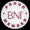 proud_bmi_member